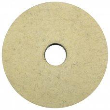 Круг полировальный войлочный 150х40х32 (китайская шерсть)