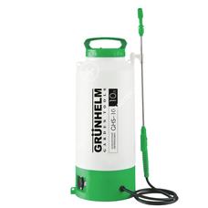 Grunhelm GHS-10 Аккумуляторный опрыскиватель