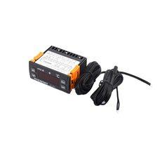 Электронный блок Whicepart EL-974 (двухдатчиковий)