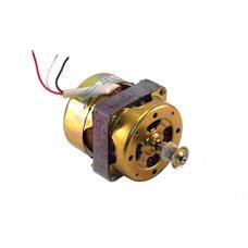 Двигатель хлебопечки YY2-8625-23 DeLonghi EH1287 (90W)