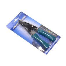 Ножницы капиллярные PTC-01