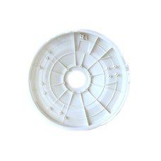 Крышка бака стиральной машины LG MJT61841501