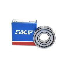 Подшипник SKF 6202 2Z (15х35х11мм)