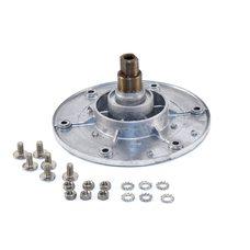 Фланец барабана стиральной машины Ardo (704005000/704005100) cod.089