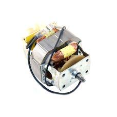 Двигатель (мотор) для блендера Zelmer 145598, 322.0100