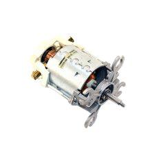 Двигатель для соковыжималки Zelmer (378.1000)