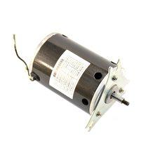 Двигатель для соковыжималки Zelmer (12003066)