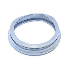 Резина люка стиральной машины Whirlpool 481246668775, GSK007WH, 117 IG 10, 481946818344