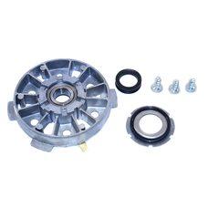 Суппорт стиральной машины Whirlpool 481231018483 cod.074