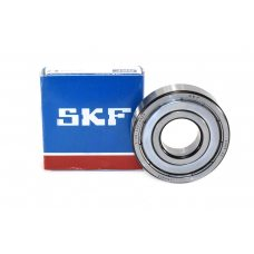 Подшипник SKF 6305 2Z (25х62х17мм)