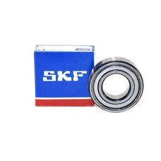 Подшипник SKF 6205 2Z (25х52х15мм)