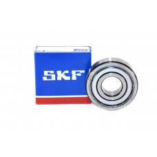 Подшипник SKF 6304 2Z (20х52х15мм)