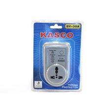 Монитор напряжения KASCO BY-30А