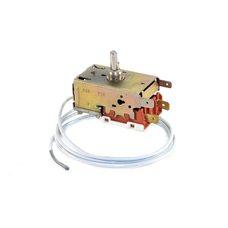 Терморегулятор K50-P14 (l = 0,8 м) (-17,1 ...- 10) (Китай)