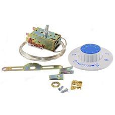 Терморегулятор K59-L1102 VT9, VL9 (l = 1,3 м) (-11 ... + 3.5 ° C) (Китай)