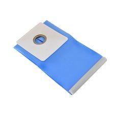 Мешок флизелиновый пылесоса, универсальный (рамка 126 * 114 мм) (Украина)