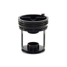 Фильтр стиральной машины Ariston, Smeg, Fagor - LA0934800, 768450384, 045027, 143AR07