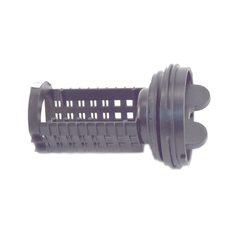Фильтр стиральной машины LG - 383EER2001A, MBL67637201