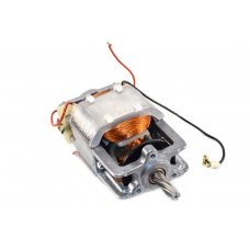 Электродвигатель мясорубки Ельво ПК-70-100-10