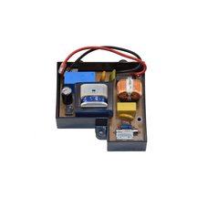 Плата (модуль) питания для соковыжималки Zelmer JP1500.01