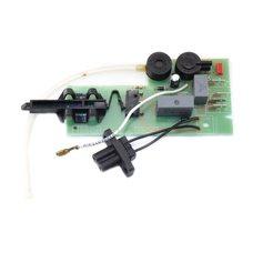 Плата (модуль) управления для пылесоса Zelmer 1600.0115