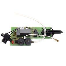 Плата (модуль) управления для пылесоса Zelmer 1600.3115