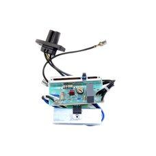 Плата (модуль) для пылесоса Zelmer (450.0225)