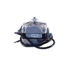 Двигатель обдува (вентилятор) Mondo / SKL MTF503RF (10 / 40Вт)