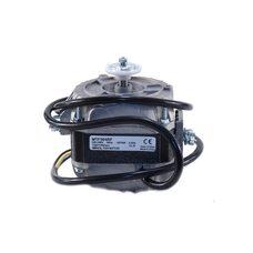 Двигатель обдува (вентилятор) Mondo / SKL MTF504RF (16 / 70Вт)