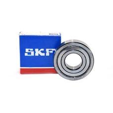 Подшипник SKF 6306 2Z (30х72х19мм)
