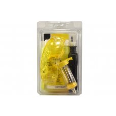 """Набор """"течеискатель"""" Errecom (лампа, очки, краска шприц-инжектор, адаптер) RK1235.01"""