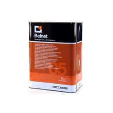 Раствор для промывания Errecom Belnet (5л.)