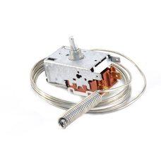 Терморегулятор K50-H2005 пивной (l = 1,3 м) (-2.5 ... + 14 ° C) (Китай)