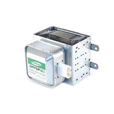 Магнетрон микроволновой печи Samsung OM75P (31)