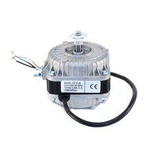 Двигатель обдува Whicepart YZF 10-20 (10Вт)