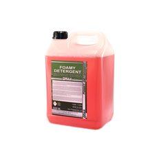 Пенное средство очистки конденсатора и испарителей DRAA 136 UN (концентрат 1: 9) (5 л.)