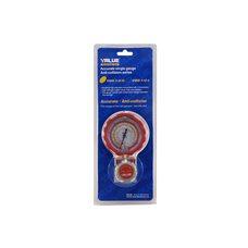 Коллектор заправочный Value 1-вентильный VMG-1-SH Type2 R 410,407,22,134