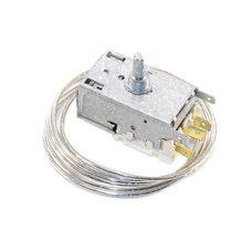 Терморегулятор K54-L2061 (l = 1,3 м) (-27 ...- 18 ° C) (Ranco - Италия)