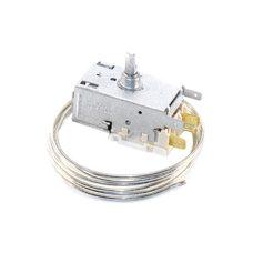 Терморегулятор K-59 P1686 (l = 1,3 м) (-10 ... + 4 ° C) (Ranco - Италия)