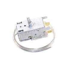 Терморегулятор K50-P1477 (l = 0,9 м) (-18 ... + 0 ° C) (Ranco - Италия)