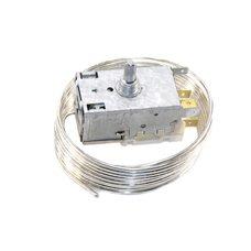 Терморегулятор K54-L2095 (l = 2,4 м) (-27 ...- 18 ° C) (Ranco - Италия)
