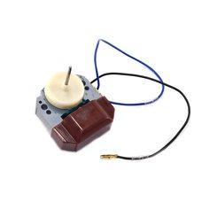 Вентилятор обдува холодильника SC СW 2261 (вал длина 40мм, диаметр 3,2 мм)