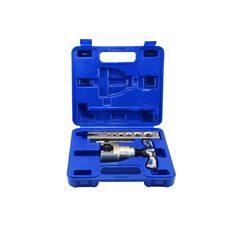 Набор для обработки труб Value VFT-808 I