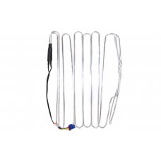 Тэн для холодильника Samsung DA 47-00263E RL44/55/38
