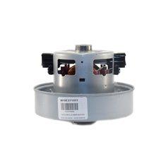 Двигатель пылесоса Whicepart VC07W98G VCM-HD110 1800W