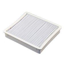 Фильтр пылесоса Samsung DJ63-00672D