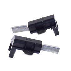 Щетки графитовые стиральной машины Zanussi, Whirlpool, Bosch 50226588007, 162ZN18 в корпусе 5x12,5x37