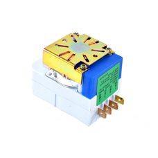 Таймер холодильника TD-20C (механический)