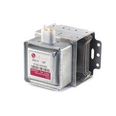 Магнетрон микроволновой печи LG 2M214