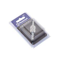 Ниппельная отвертка Mastercool 81290 (2 размера)